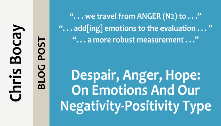 post0021_splash_chris-bocay_despair-anger-hope-how-different-emotions-reveal-negativity-positivity-type