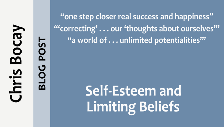 post0023_splash_chris-bocay_self-esteem-and-limiting-beliefs