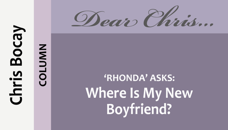 post0026_splash_chris-bocay_dear-chris_where-is-my-new-boyfriend