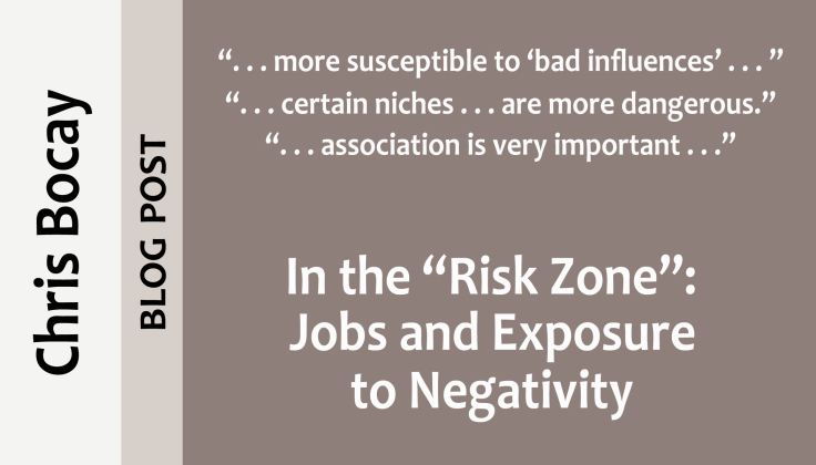 post0029_splash_chris-bocay_In-the-risk-zone-which-jobs-are-dangerous-in-terms-of-exposure-to-negativity