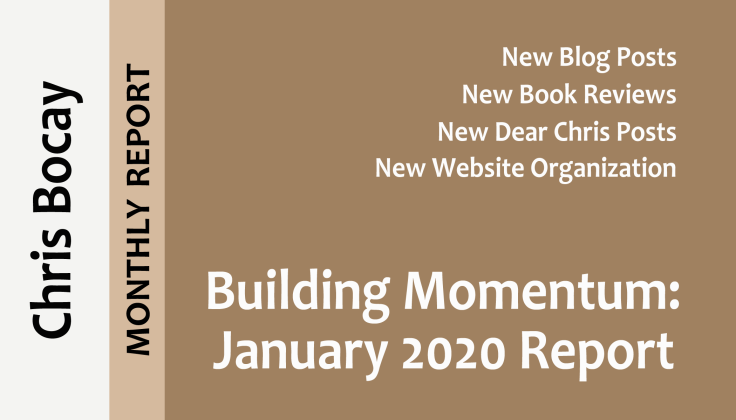 Post0034_splash_chris-bocay-building-momentum-january-2020-report