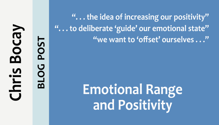 post0038_splash_chris-bocay_emotional-range-and-positivity