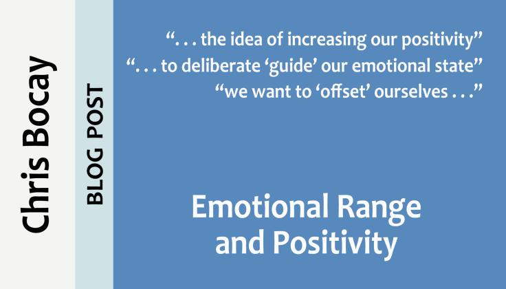 post0038_splash_chris-bocay_emotional-range-and-positivity