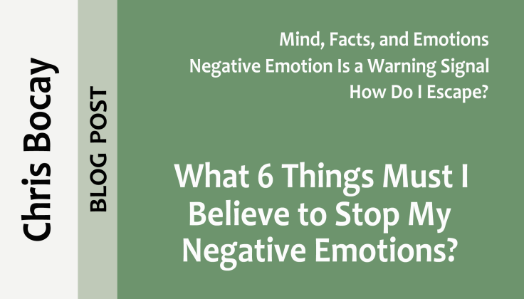 Post0040_chris-bocay-what-6-things-must-I-belive-to-stop-my-negative-emotions