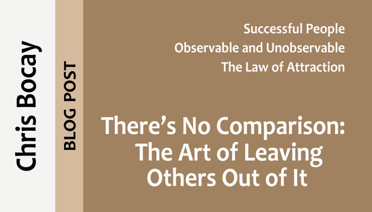 Post0047_splash_chris-bocay-There-is-no-comparison-the-art-of-leaving-others-out-of-it